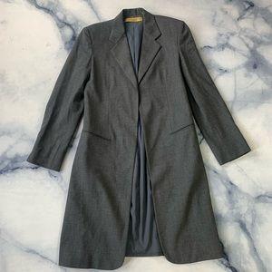 Donna Karen blazer